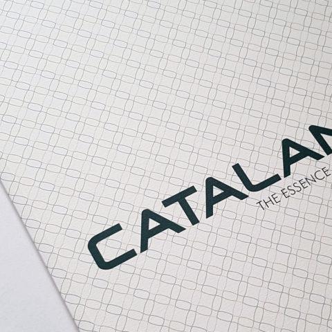 Brochure Colori_07