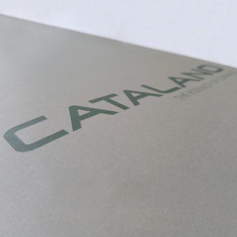 cataloghi_900x900_1