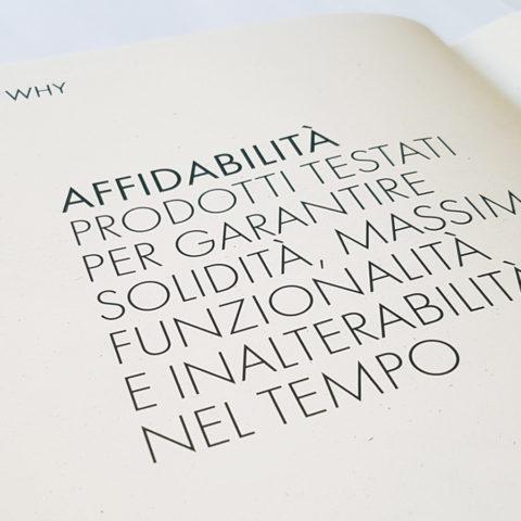 catalogo_8