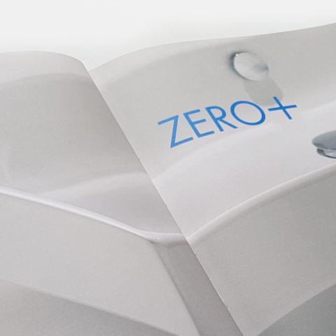 brochure-zero_1800x900_3