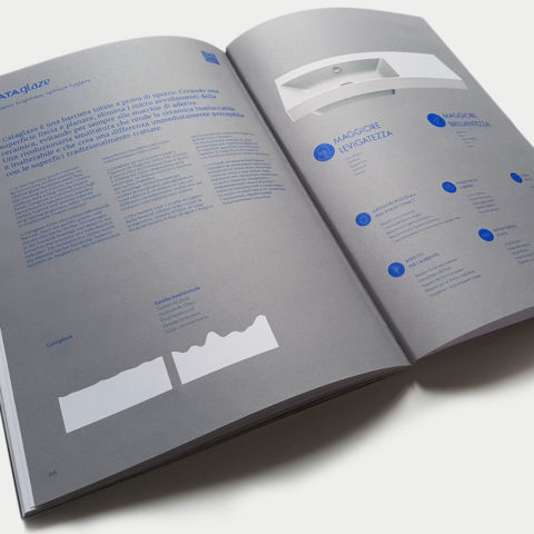 brochure-zero_1800x900_5
