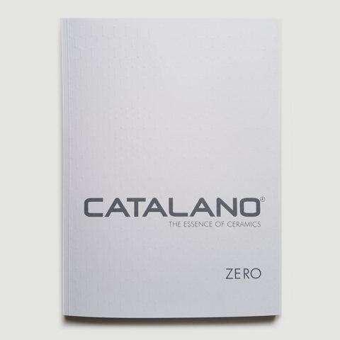 brochure-zero_900x900_1