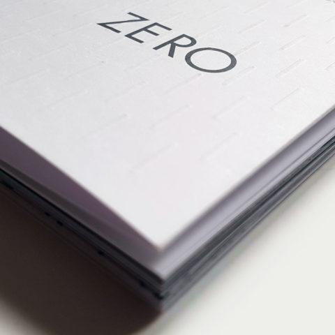 brochure-zero_900x900_3