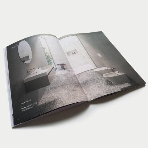 brochure-zero_900x900_4