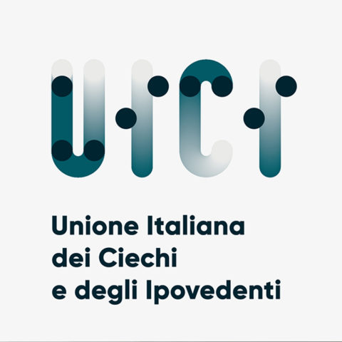 UICI_1800x-900_01