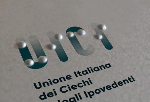 UICI_Unione Italiana dei Ciechi e degli Ipovedenti