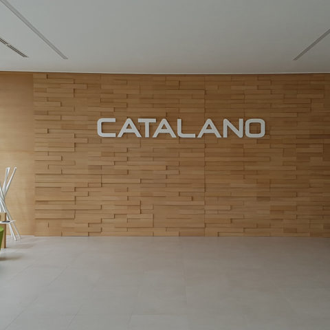 Ampliamento_sede Catalano_1