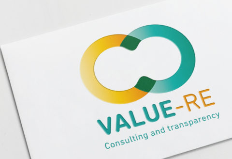 Value-re
