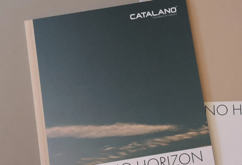Brochure Catalano Horizon
