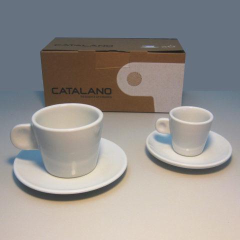 tazzine catalano_02_900x900