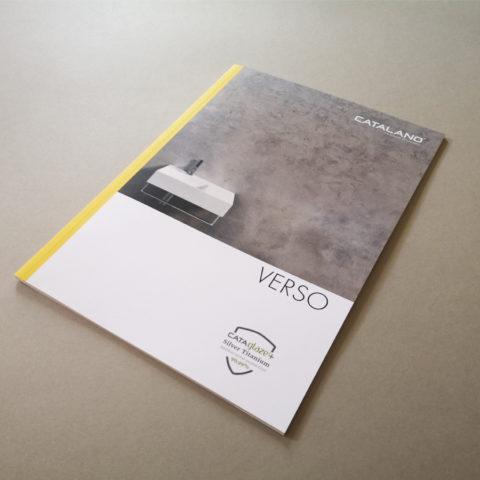 brochure-900x900_01