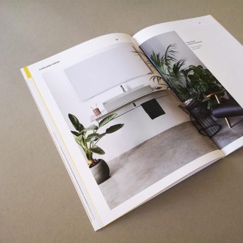 brochure-900x900_10