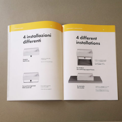 brochure-900x900_11