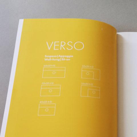 brochure-900x900_12