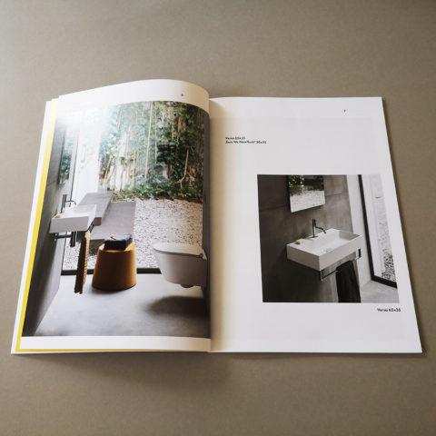 brochure-900x900_3