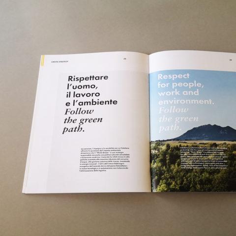 brochure-900x900_4