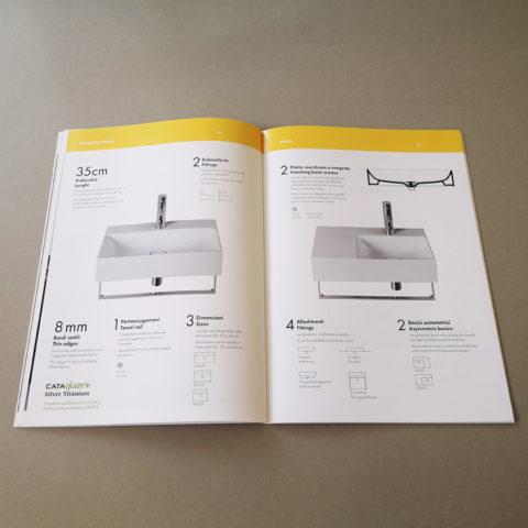brochure-900x900_5
