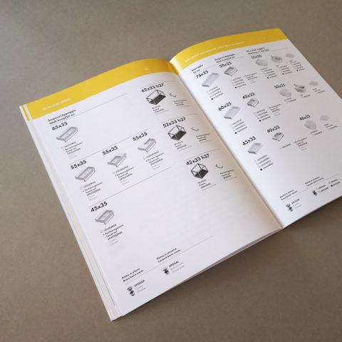 brochure-900x900_7