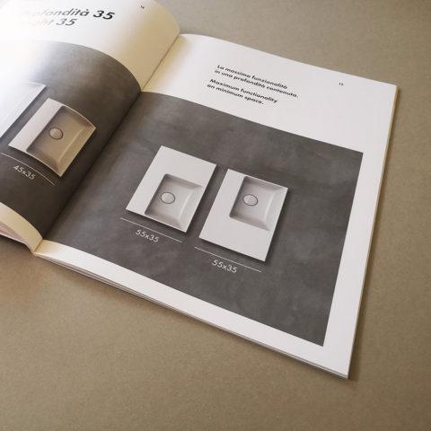 brochure-900x900_8