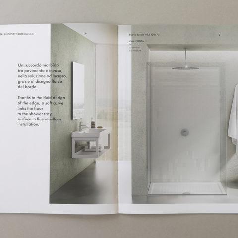 Brochure_Piatti_Doccia_3