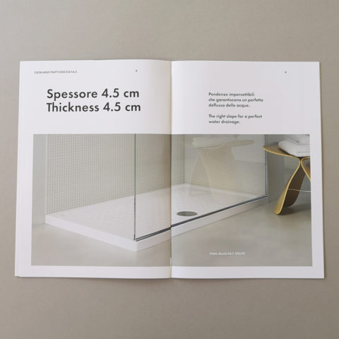 Brochure_Piatti_Doccia_4