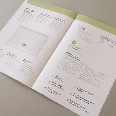 Brochure_Piatti_Doccia_6