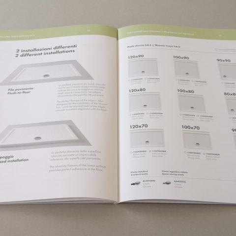Brochure_Piatti_Doccia_7