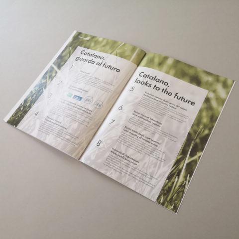 Brochure_Piatti_Doccia_8