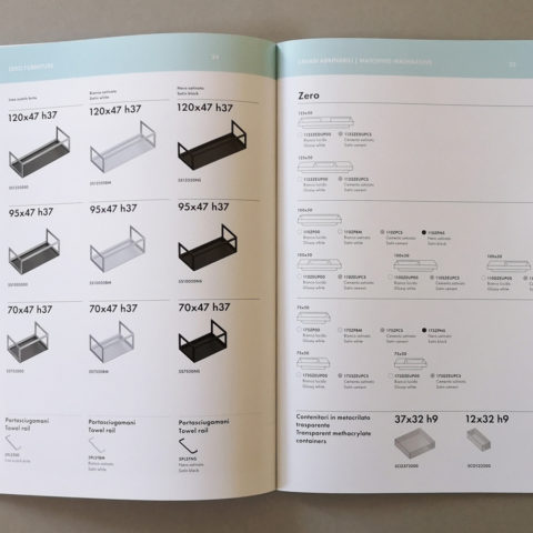 Brochure_Strutture_Zero_1800_6