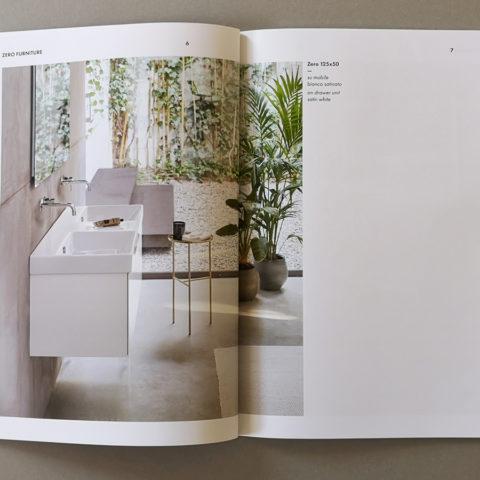 Brochure_Strutture_Zero_1800_8