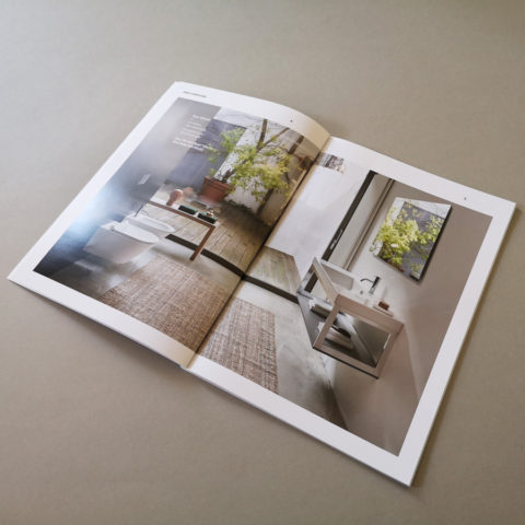 Brochure_Strutture_Zero_900_1