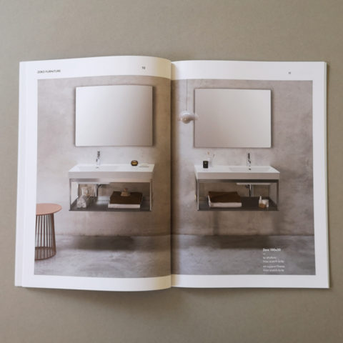 Brochure_Strutture_Zero_900_2