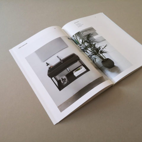 Brochure_Strutture_Zero_900_4