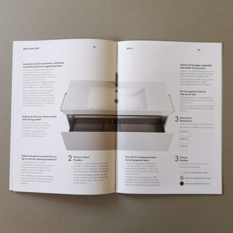Brochure_Strutture_Zero_900_7