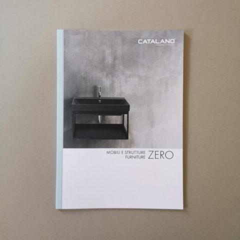 Brochure_Strutture_Zero_900_CopertinaS