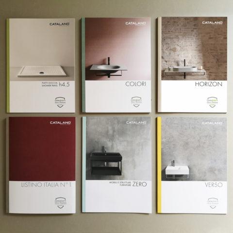 Coordinato-brochure+listino
