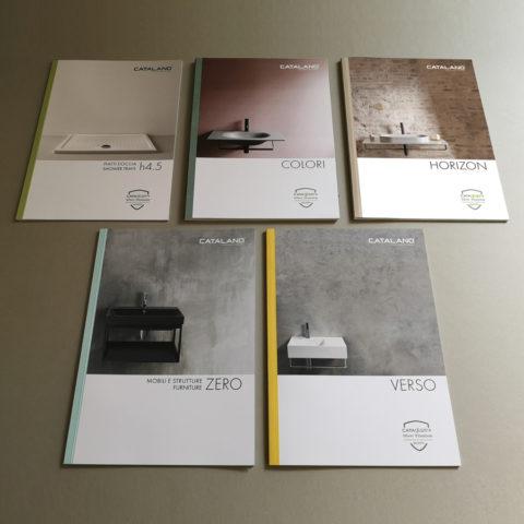 Coordinato-brochure+listino_02