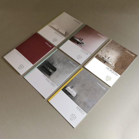 Coordinato-brochure+listino_03
