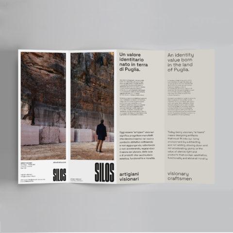 Silos_Brochure-esterno