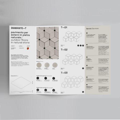 Silos_Brochure-interno