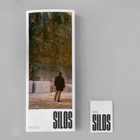 Silos_Brochure+BV_