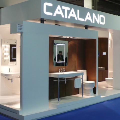 Catalano-stand-Cevisama-Valencia2008_01