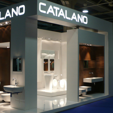 Catalano-stand-Cevisama-Valencia2008_06