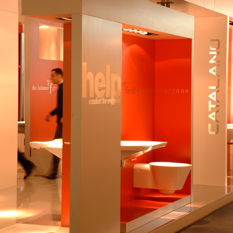Catalano-stand-ISH2005_05