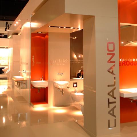 Catalano-stand-ISH2005_06