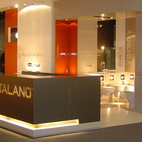 Catalano-stand-ISH2005_09
