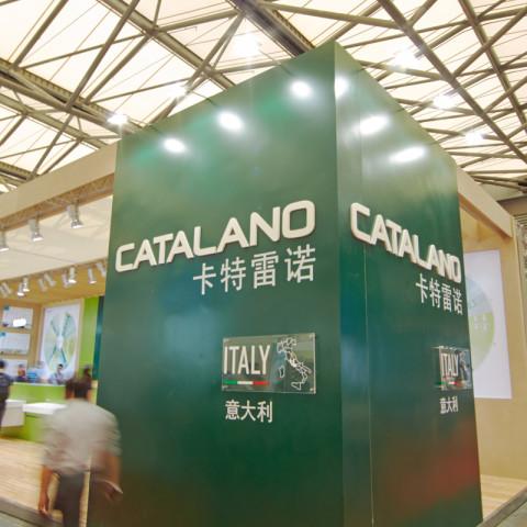 Catalano-stand-Kitchen & Bathroom_Shanghai_01