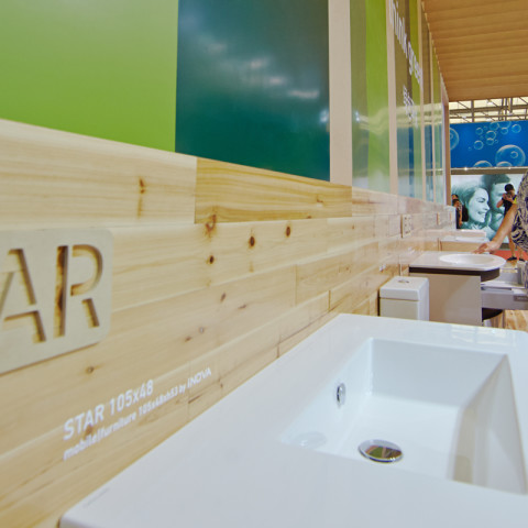 Catalano-stand-Kitchen & Bathroom_Shanghai_02