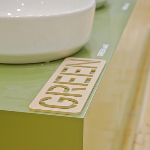 Catalano-stand-Kitchen & Bathroom_Shanghai_05