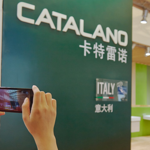 Catalano-stand-Kitchen & Bathroom_Shanghai_10